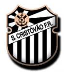 São Cristovão FR