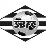 São Basílio FC