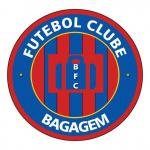 Bagagem FC