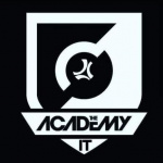 Academy IT