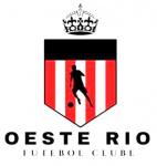 Oeste Rio