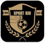 Sport Rio