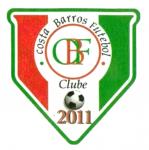 Costa Barros FC