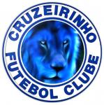 Cruzeirinho FC