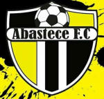 Abastece FC