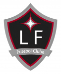 Life FC