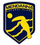 Mendanha FC