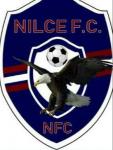 Nilce FC