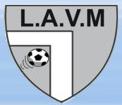Logomarca Liga Atlética Vale do Mampituba