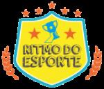 Logomarca Camila DM Ritter