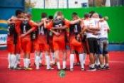 Fotos Futebol 7 Society Brasileiro 2020