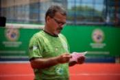 Fotos Futebol 7 Society Final do Brasileiro 2020